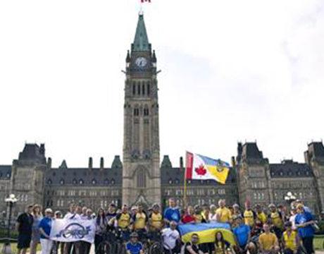 Ottawa-Gatineau
