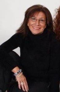 Christina Cahute Secretary National Executive