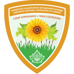 badge-unf-camp-soniashnyk